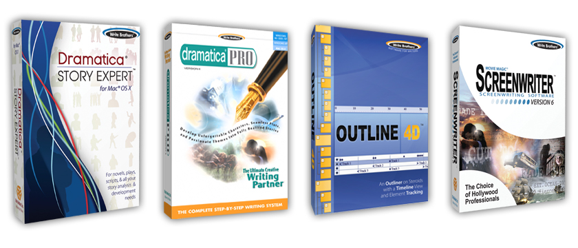 ultimate writing and creativity center software » creativity creativity fun packs ultimate writing & creativity center hp solution center is the main software program that you use to control and.